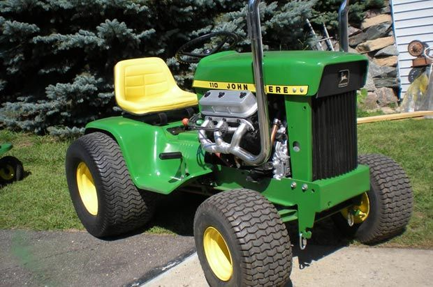 f3472fc2b52f72edfd567dfe237927e7 alternative text] tractors pinterest tractor, john deere 855 John Deere Fuse Box Location at virtualis.co