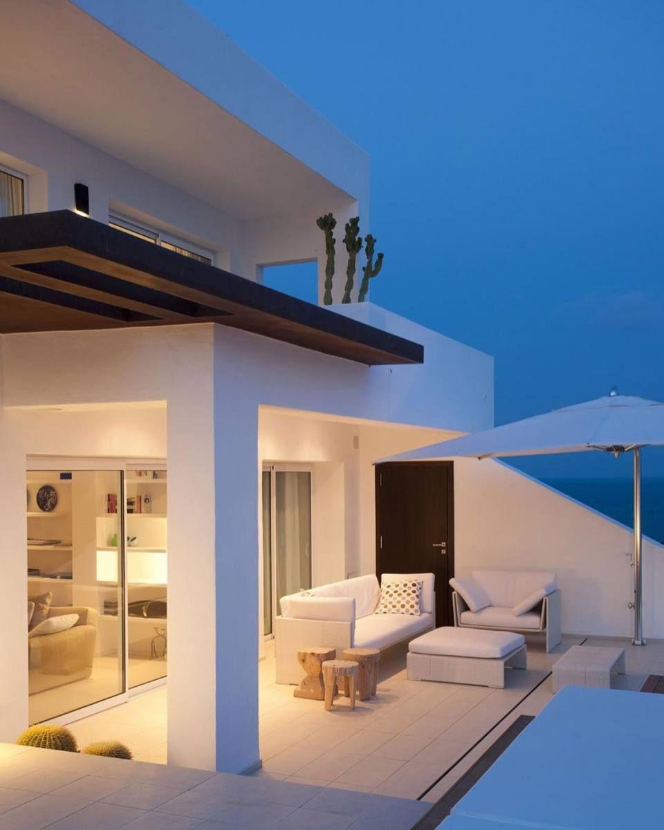 Minimal Interior Design Inspiration Casas De Lujo Casas