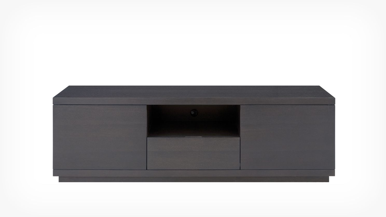Merveilleux Boom Plasma Unit | EQ3 Modern Furniture. Shelving IdeasMain StreetModern ...