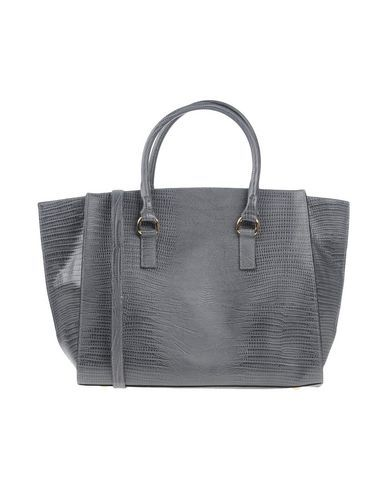 Campomaggi HANDBAGS - Shoulder bags su YOOX.COM yfnM82w