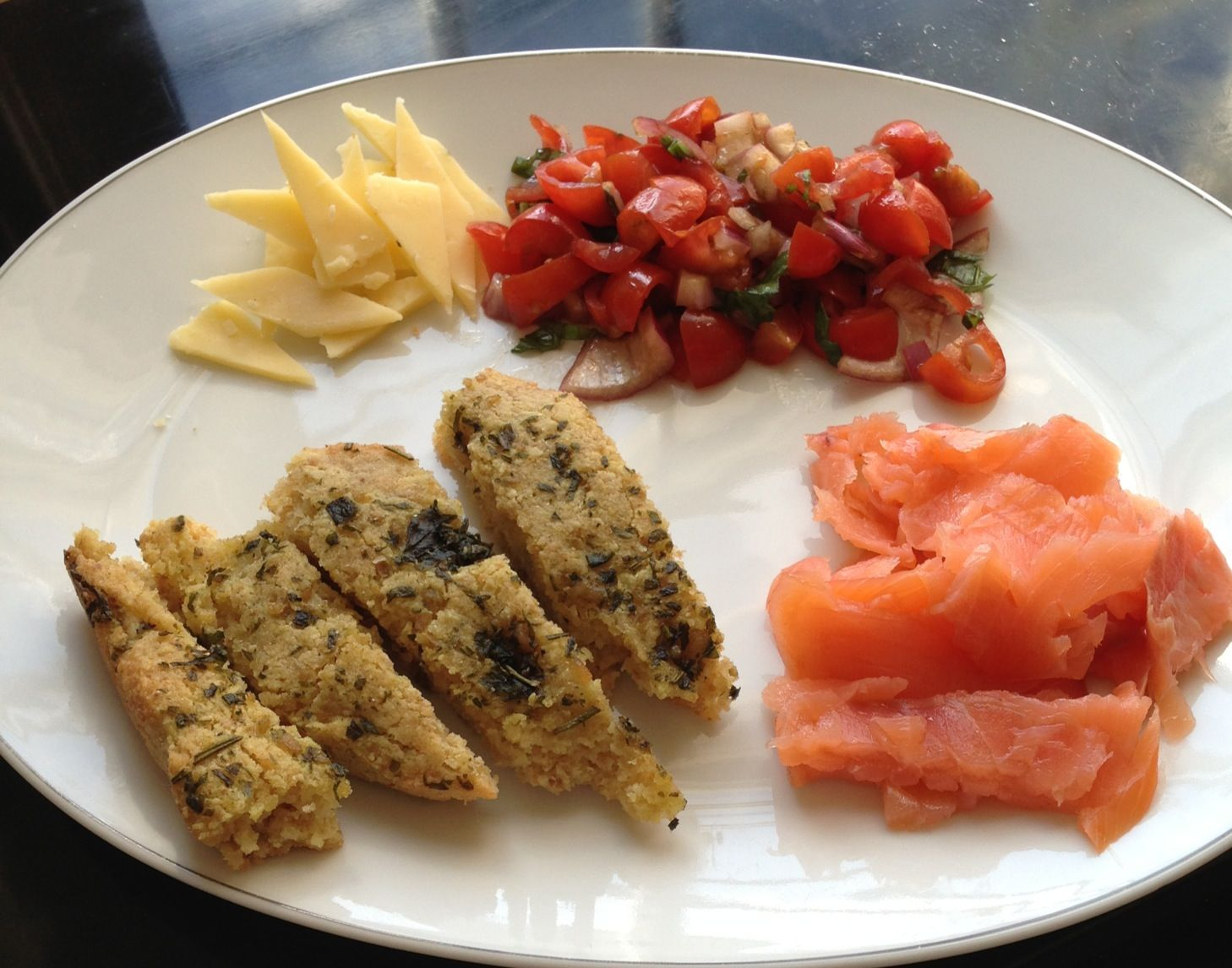 Pin by Lanie Barker on Low Carb, Keto, Primal, Paleo, SCD, Gluten Fre ...