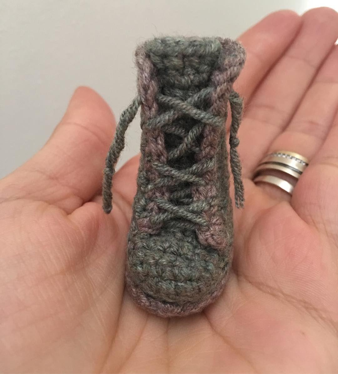 Two ways to crochet doll feet – Miss Dolkapots Krafties | 1195x1080