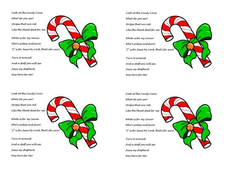 ce6add6079646aa4bb7f2f88b3aabd9d.jpg (736×555) | Christmas gifts ...