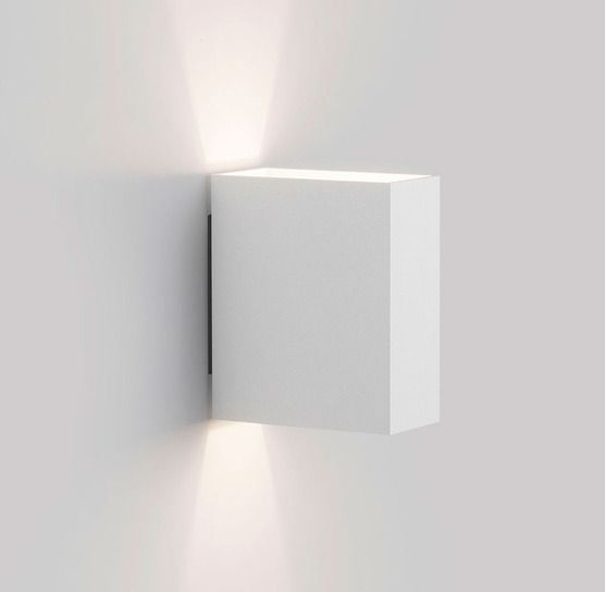 Yupi Wall Mounted Lamp By Delta Light For Indirect Lighting Delta Light Light