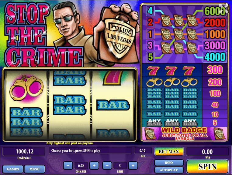 Jocuri online gratis casino pacanele poker rules 2 pair kicker