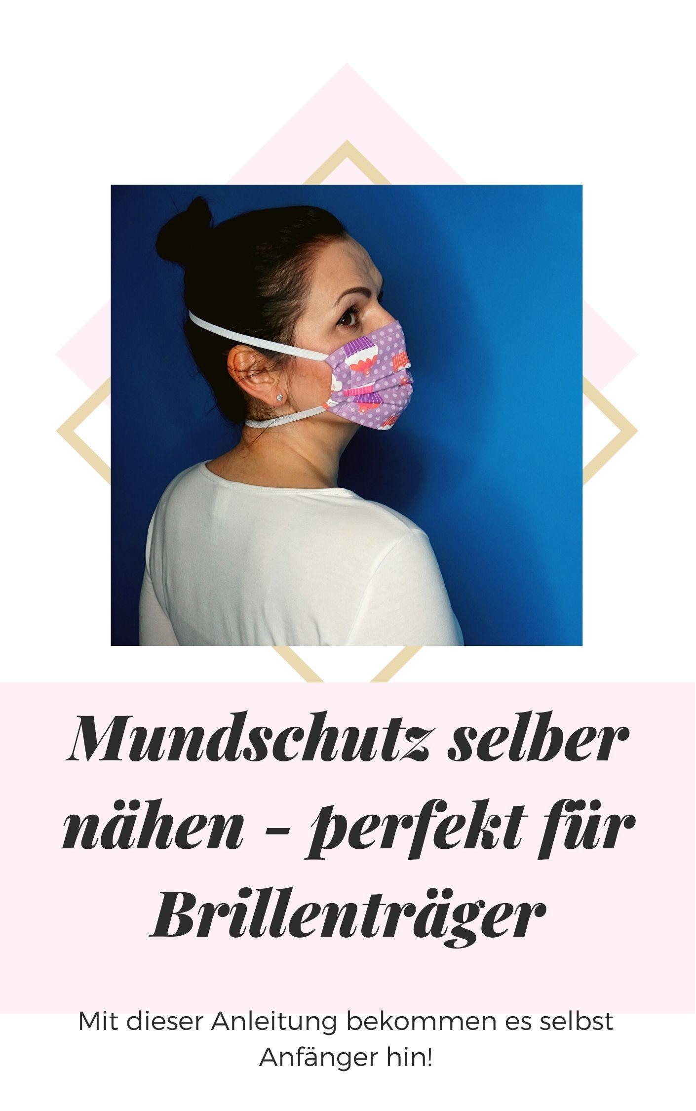 About You Mundschutz