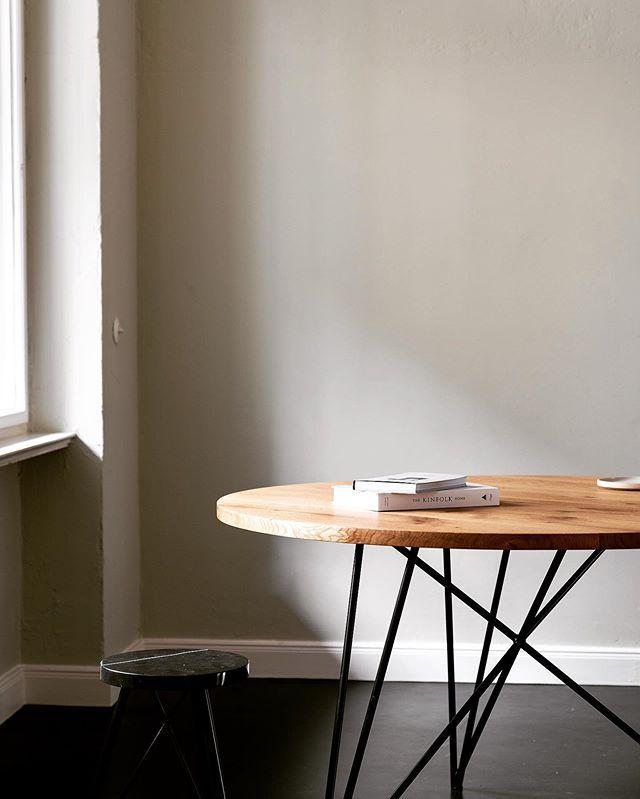 Modern Minimalisthome Design: Furniture Design