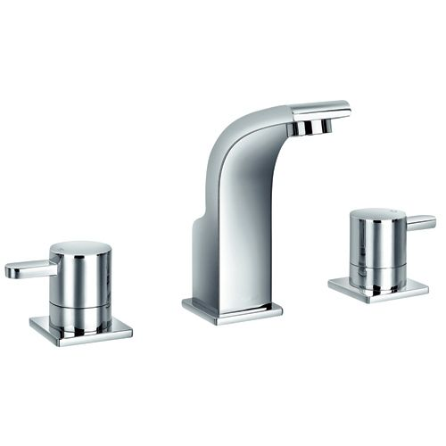 Wave Bathroom Faucet - Rona | El Bano, the Loo, and Le Toillete ...