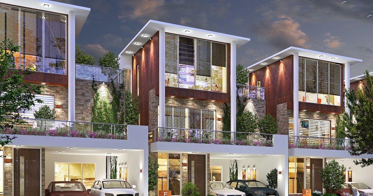 f347a900b4def5a09e8a4ecbbc5869c7 - Site For Sale In Singapore Gardens Kanakapura Road