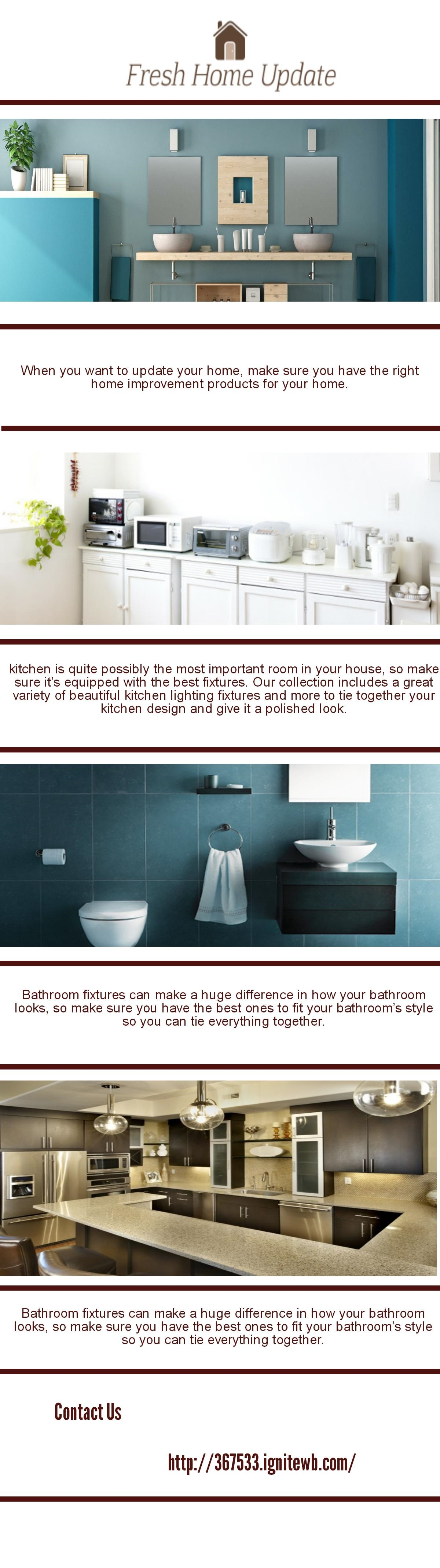 Bathroom Fixtures And Accessories find bathroom fixtures & accessories from top brands at 20-45% off
