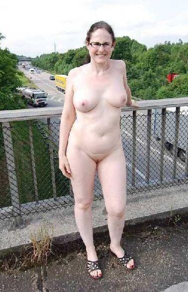 massive ass tiny naked waist gifs