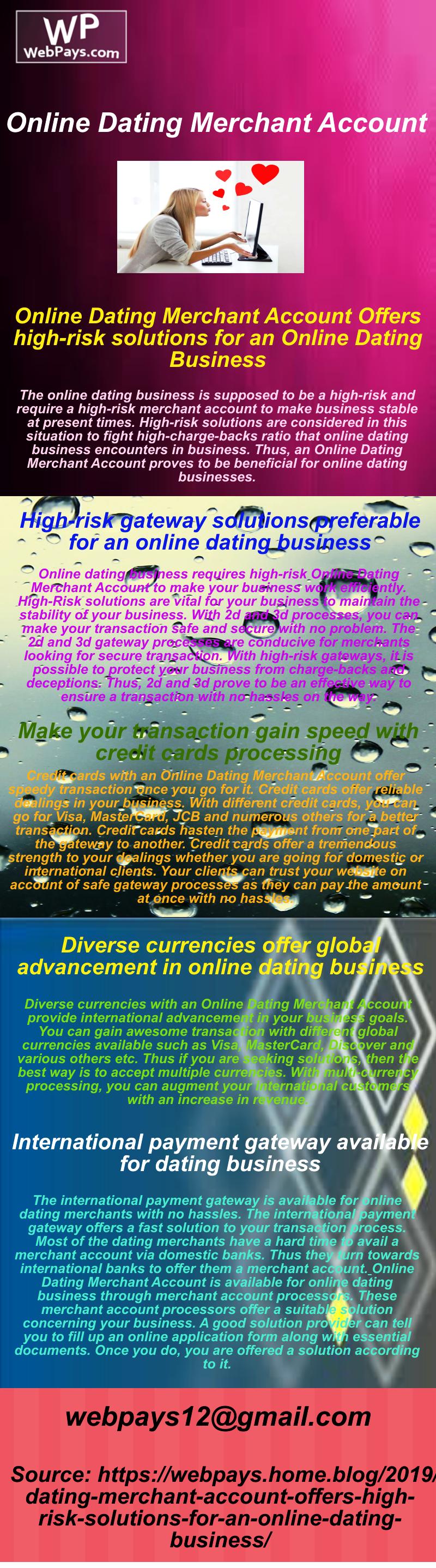 Vice Guide to dating een rijk meisje