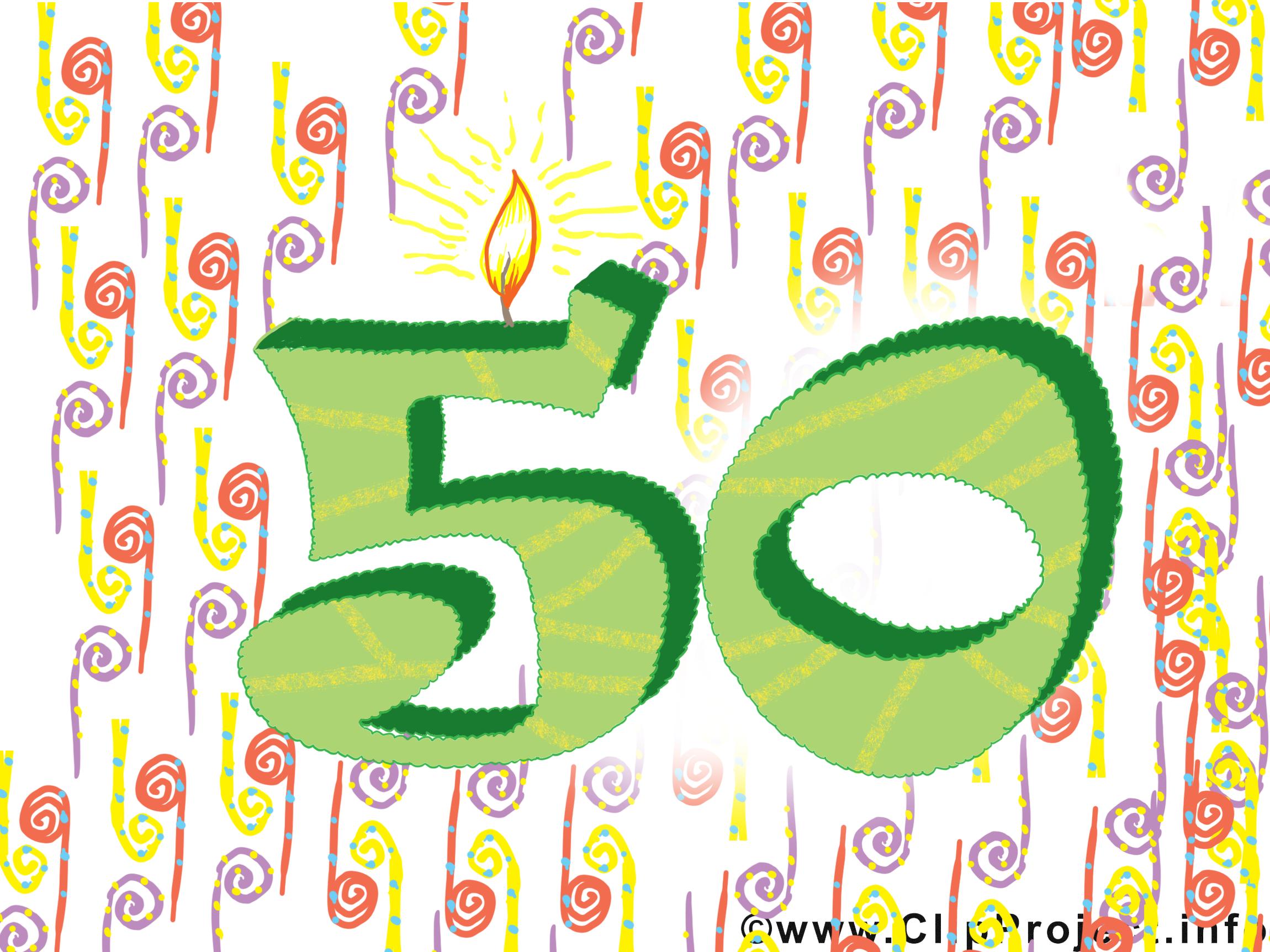 1000+ ideas about wünsche zum 50. geburtstag on pinterest