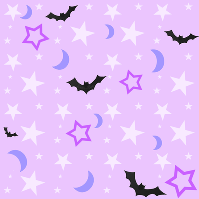 Pastel Halloween Via Tumblr Pastel Goth Background Halloween Wallpaper Iphone Halloween Backgrounds