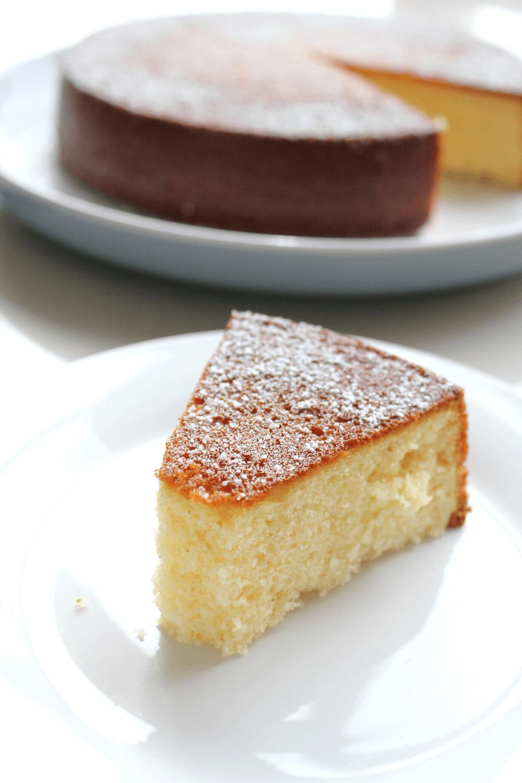 Condensed Milk Cake Bargain Mums In 2020 Condensed Milk Cake Condensed Milk Recipes Desserts Milk Recipes Dessert