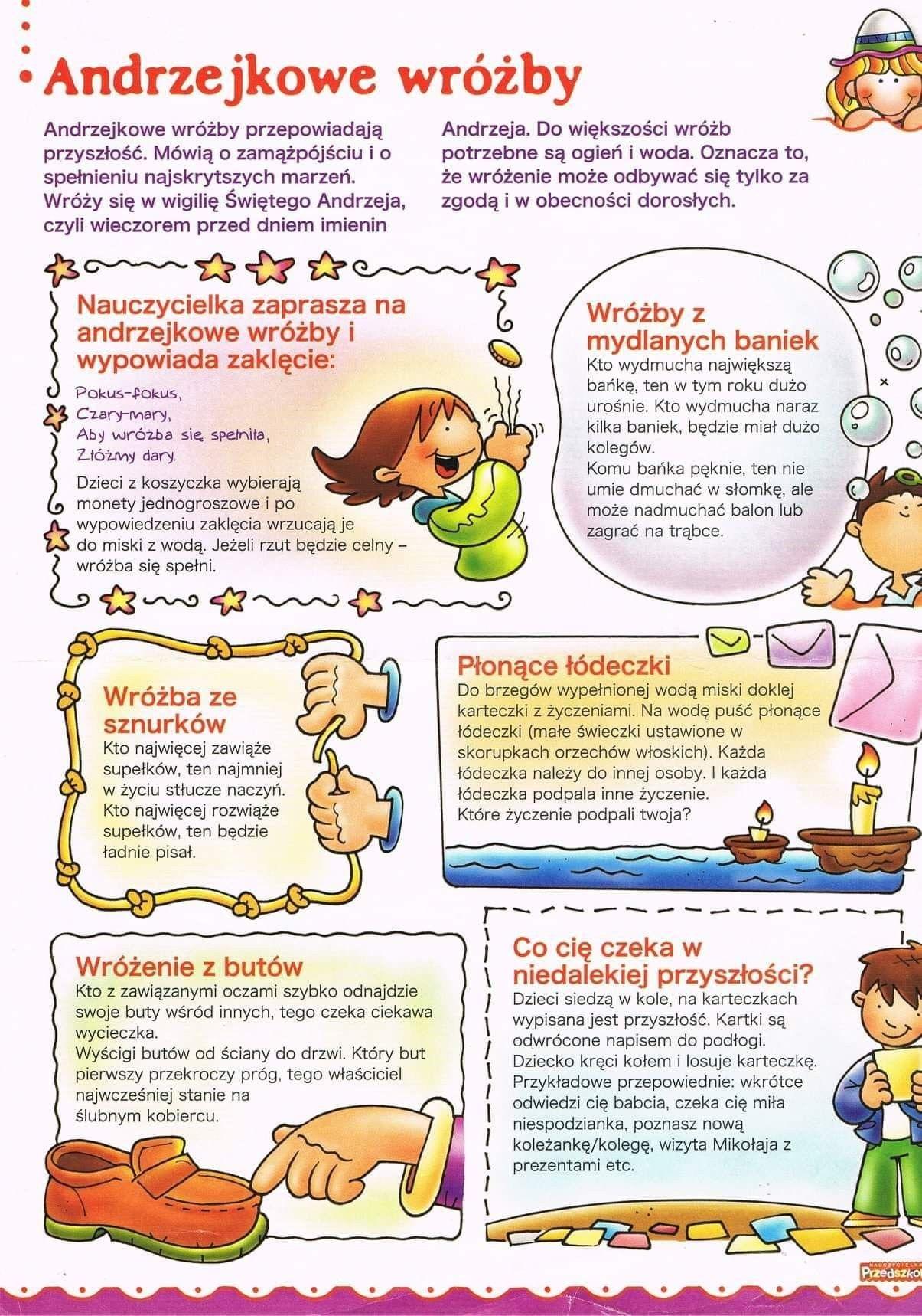 Andrxejki Kids And Parenting Raising Kids Education