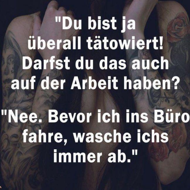 - #tattoosquotesmeaningful #           #     #                       - #TattoosQuotes