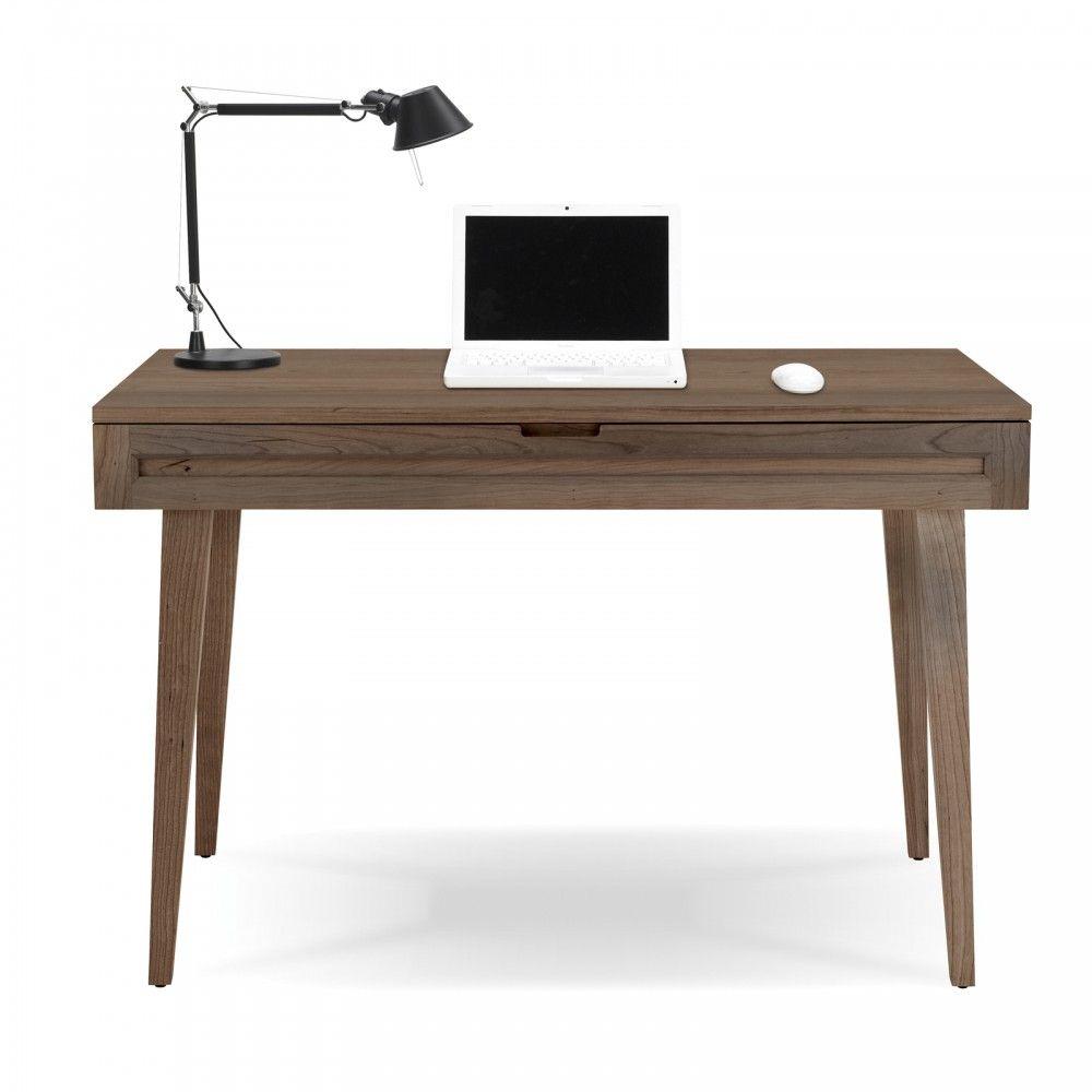 Jesper Office Highland Solid Walnut Desk Ping Great Deals On Desks