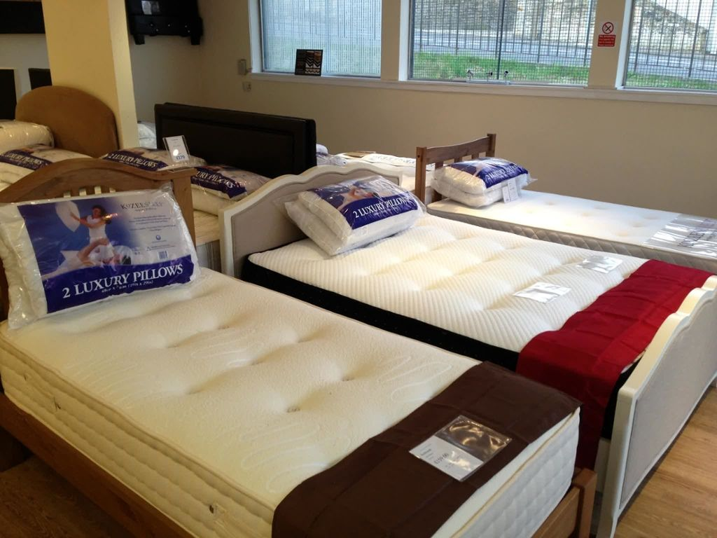 when is the time to get a new mattress look for these five signs 1