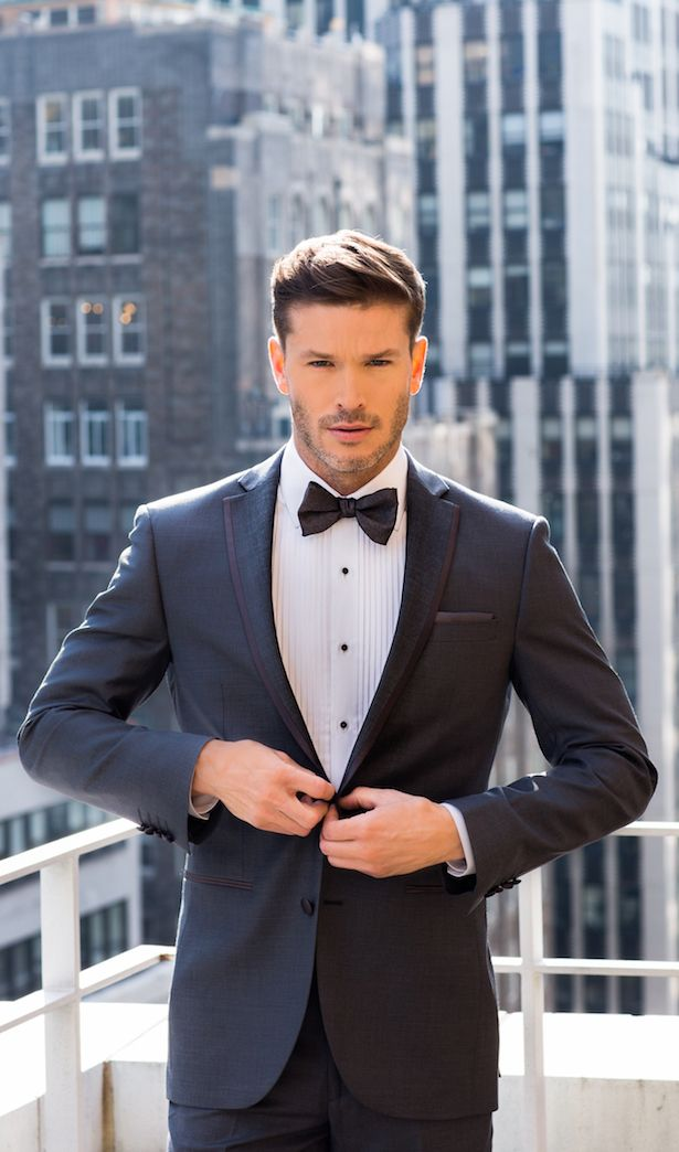 Xedo: The Ultimate Tux Rental Experience Made Simple | Wedding tux ...