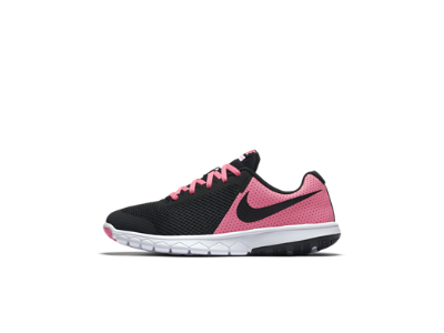 the cheapest attractive price new arrive Chaussure de running Nike Flex Experience 5 pour Enfant plus âgé ...