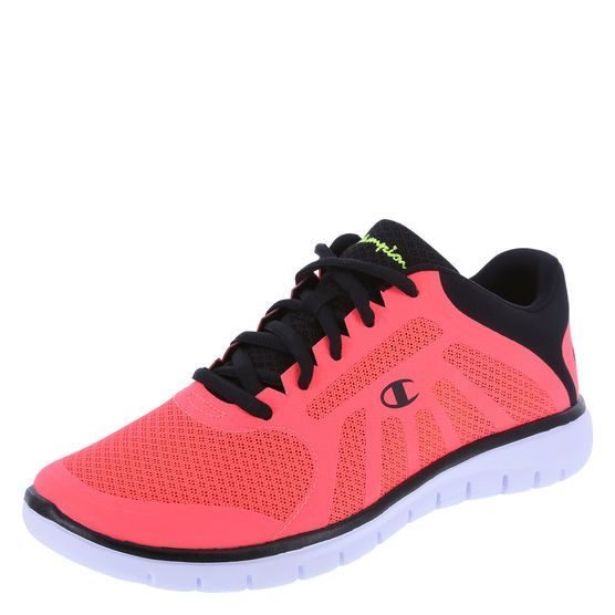 c6bfec46c3d9b Lace up the Gusto Runner for a run on the trails or a run to the  supermarket and know you ll be comfortable!