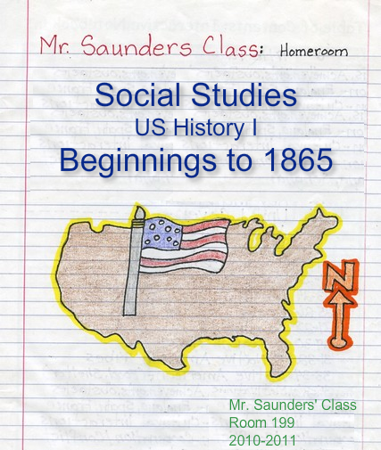 Wow!!!! I've used interactive notebooks before, but this one is ...