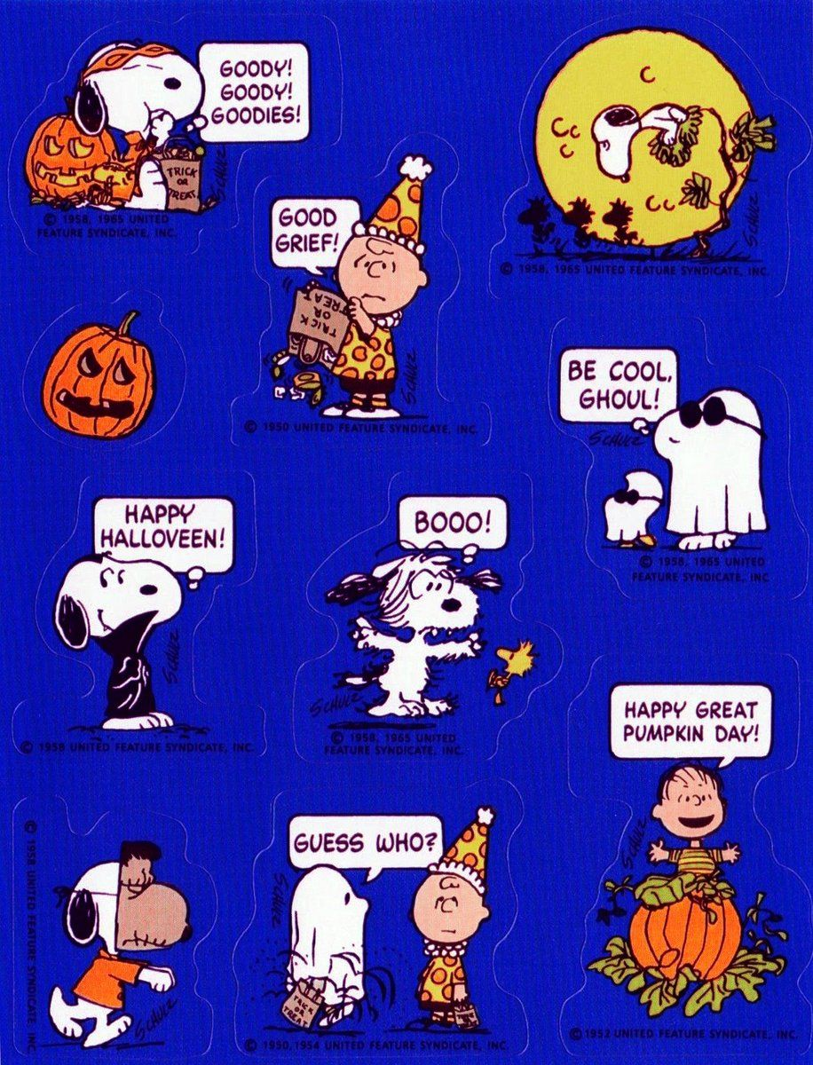 Vintage Snoopy Peanuts Stickers Sheets 70s 80s In 2020 Sticker Sheets Stickers Vintage