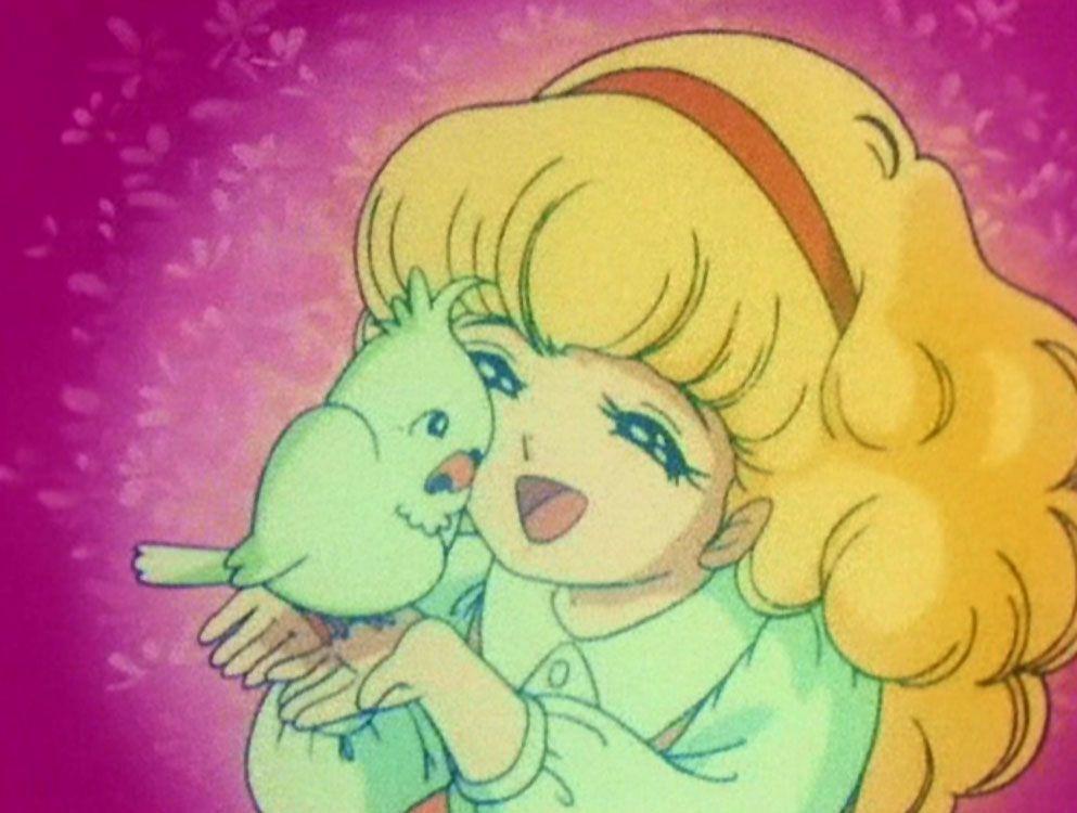 صور زهرة الجبل منتديات زحمة شباب ياناسو الترفيهية Powerpuff Girls Fanart Anime Princess Old Cartoons