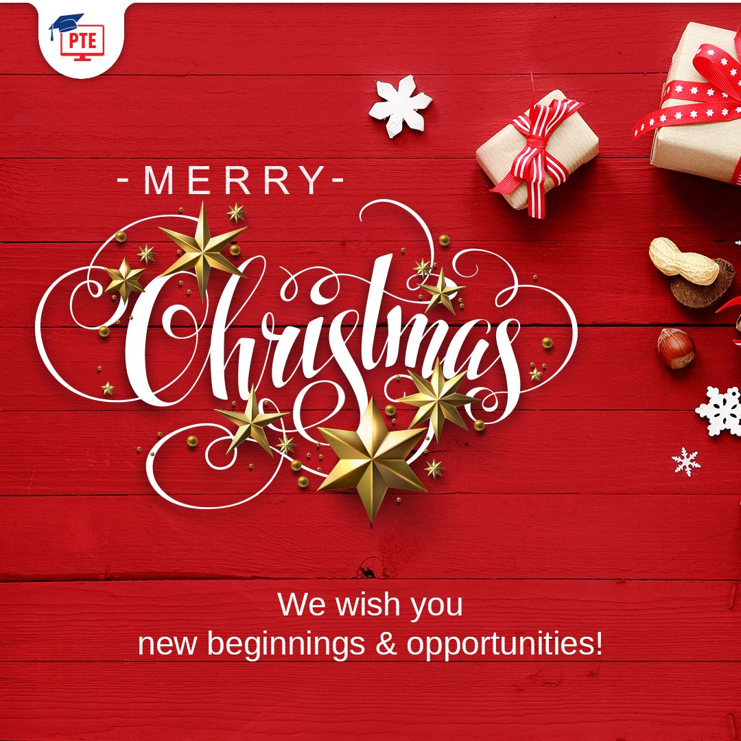 May Your Days Be Bright And Your Nights Be Merry Pte Tutorials Wishes You A Merry Christmas And A Happy Merry Christmas Ornaments Merry Christmas