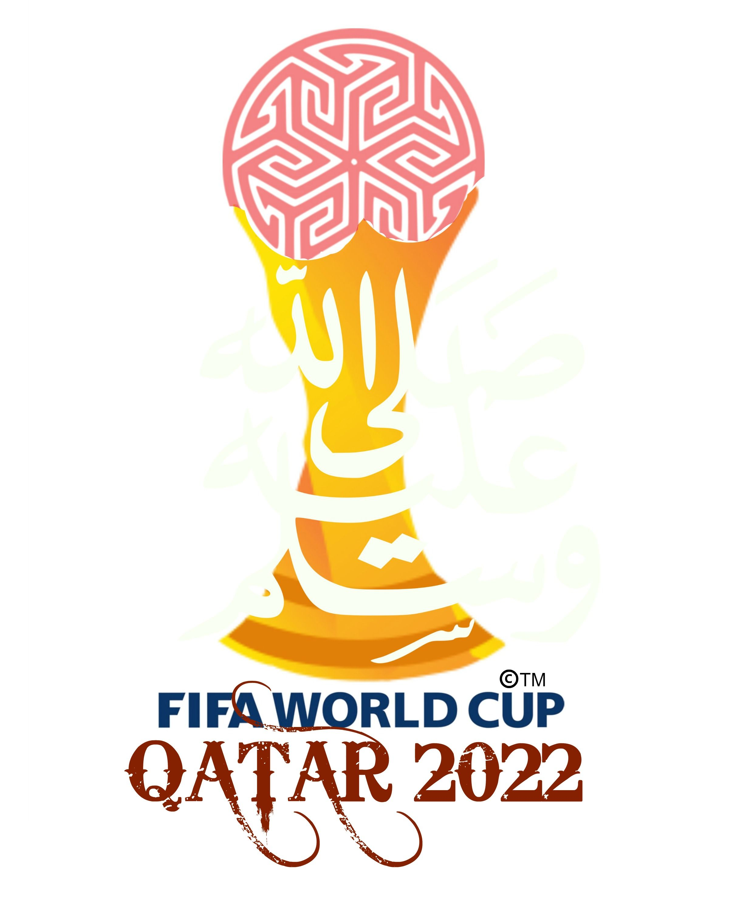 Pin By Faustina Owusua On Ea Sports Fifa In 2020 World Cup 2022 2022 Fifa World Cup World Cup