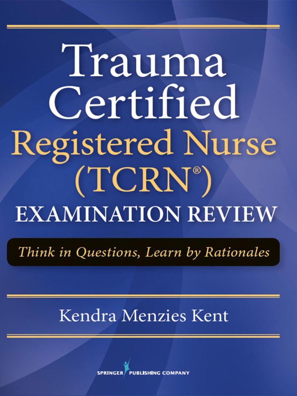 nursing schools studying Lpn