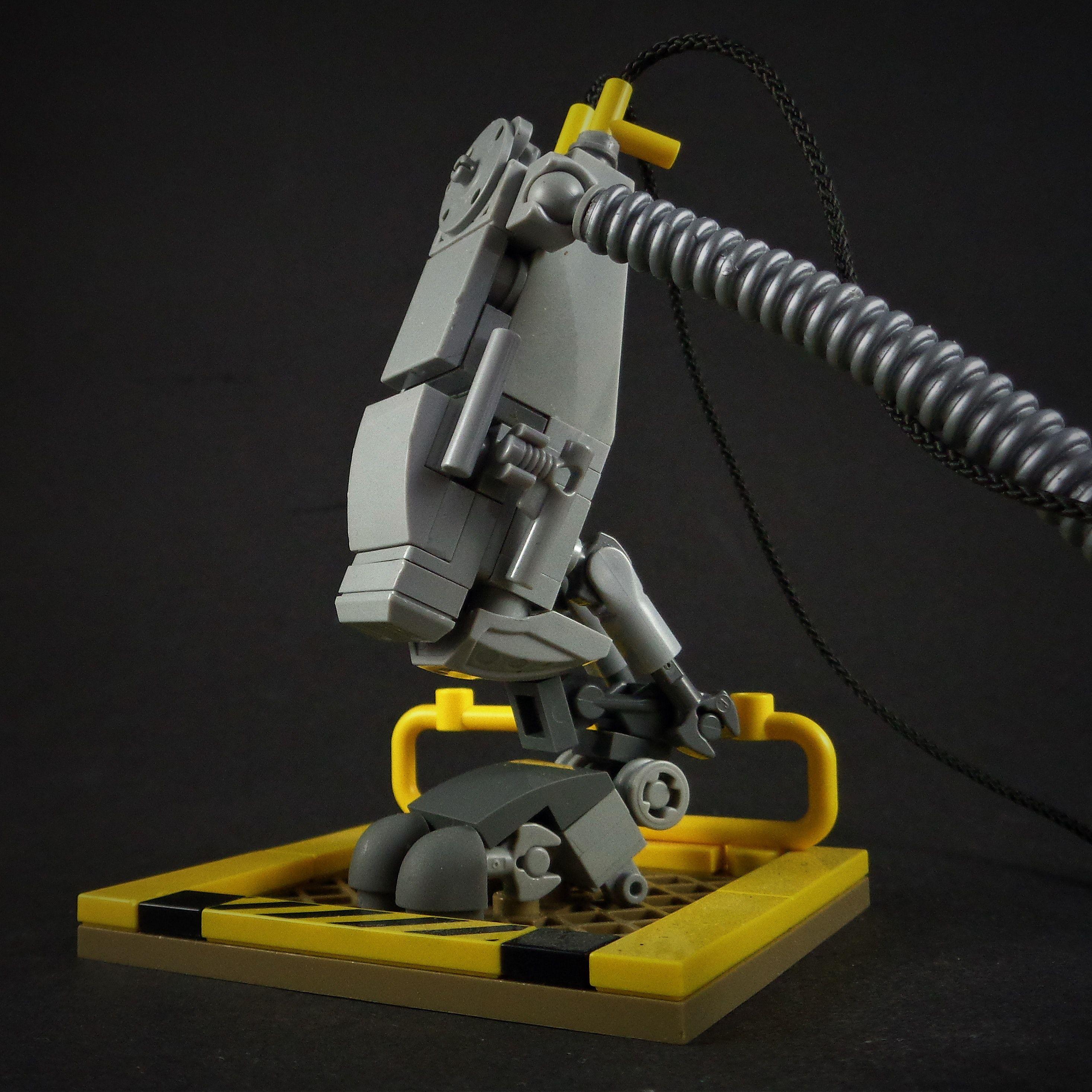 Pin de Nate Lake en LEGO | Pinterest | Creaciones de lego y Legos