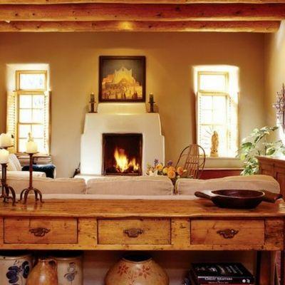 Eviniz Için Duvar Boyası Renkleri Ve Kullanım örnekleri Ev Boyama