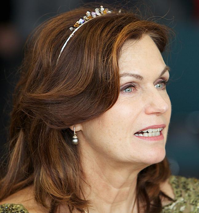 Citaten Uit Phileine Zegt Sorry : Liz snoijink nederlands actrice ze speelde