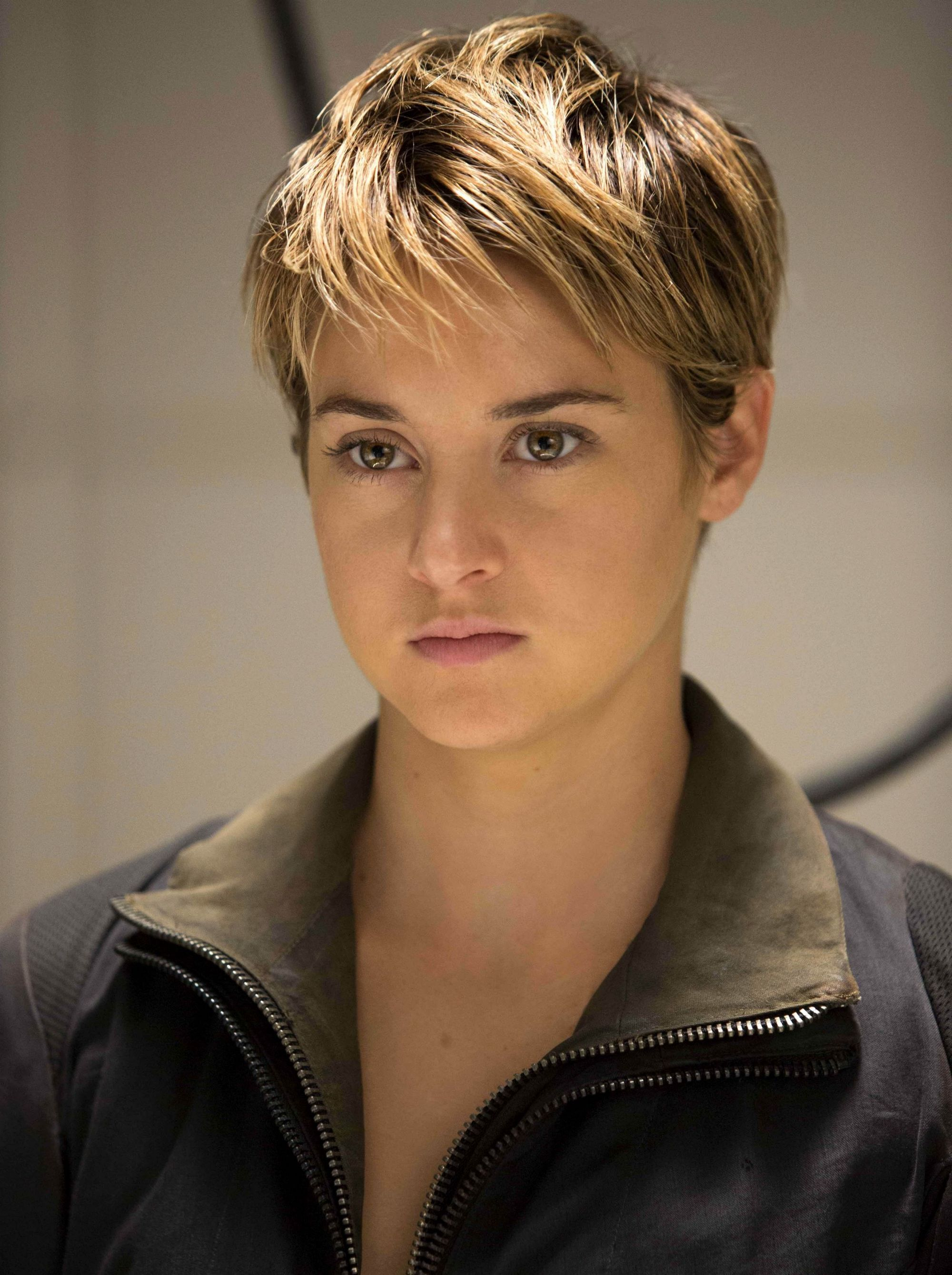 Pin On Divergent Series