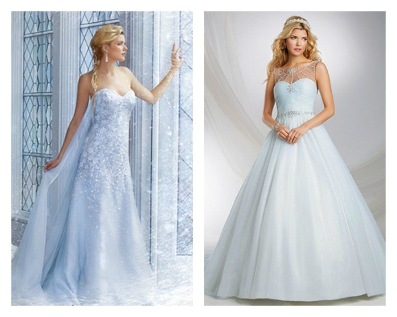 wedding dresses blue and white plus size dresses for wedding