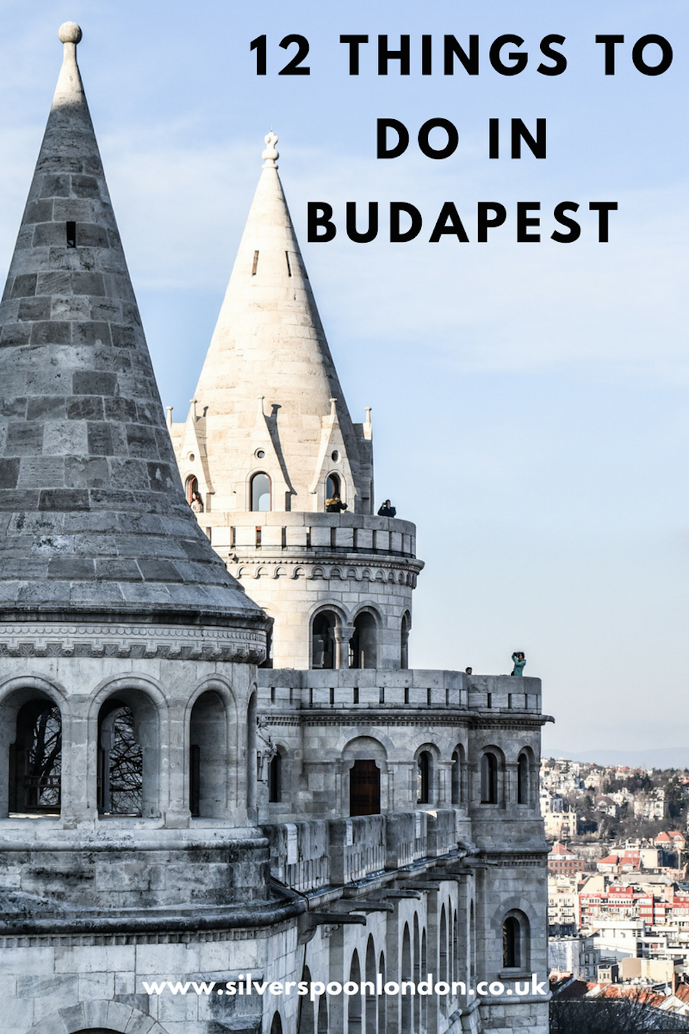 top 12 things to do in budapest   hungary travel, budapest