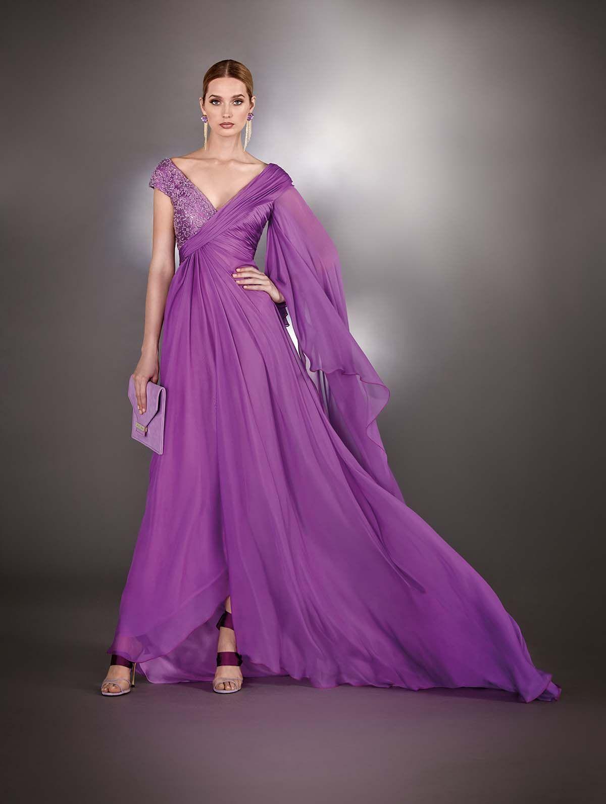 Dorable Vestido De Fiesta De Grace Kelly Embellecimiento - Ideas de ...