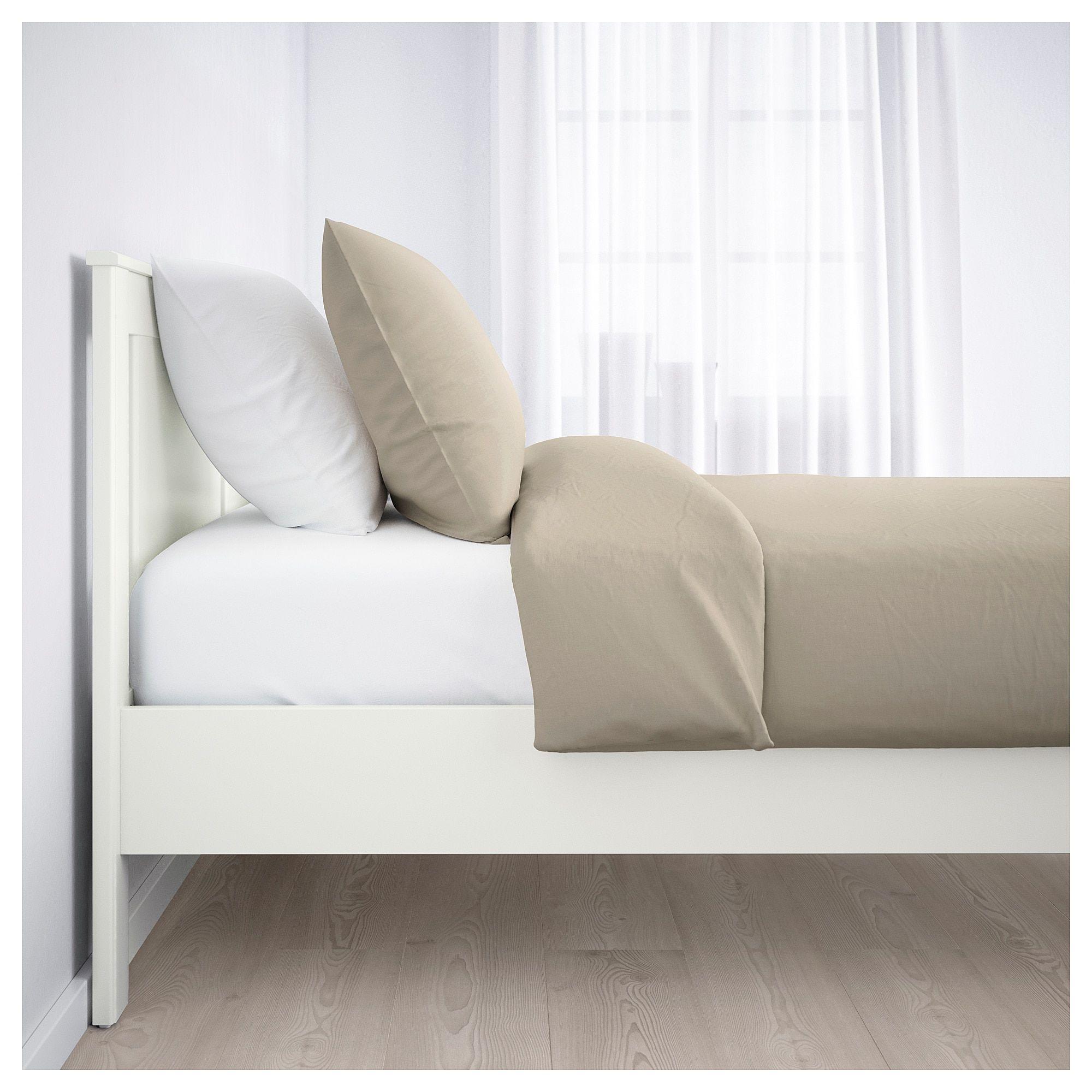 IKEA US Furniture and Home Furnishings in 2020 White
