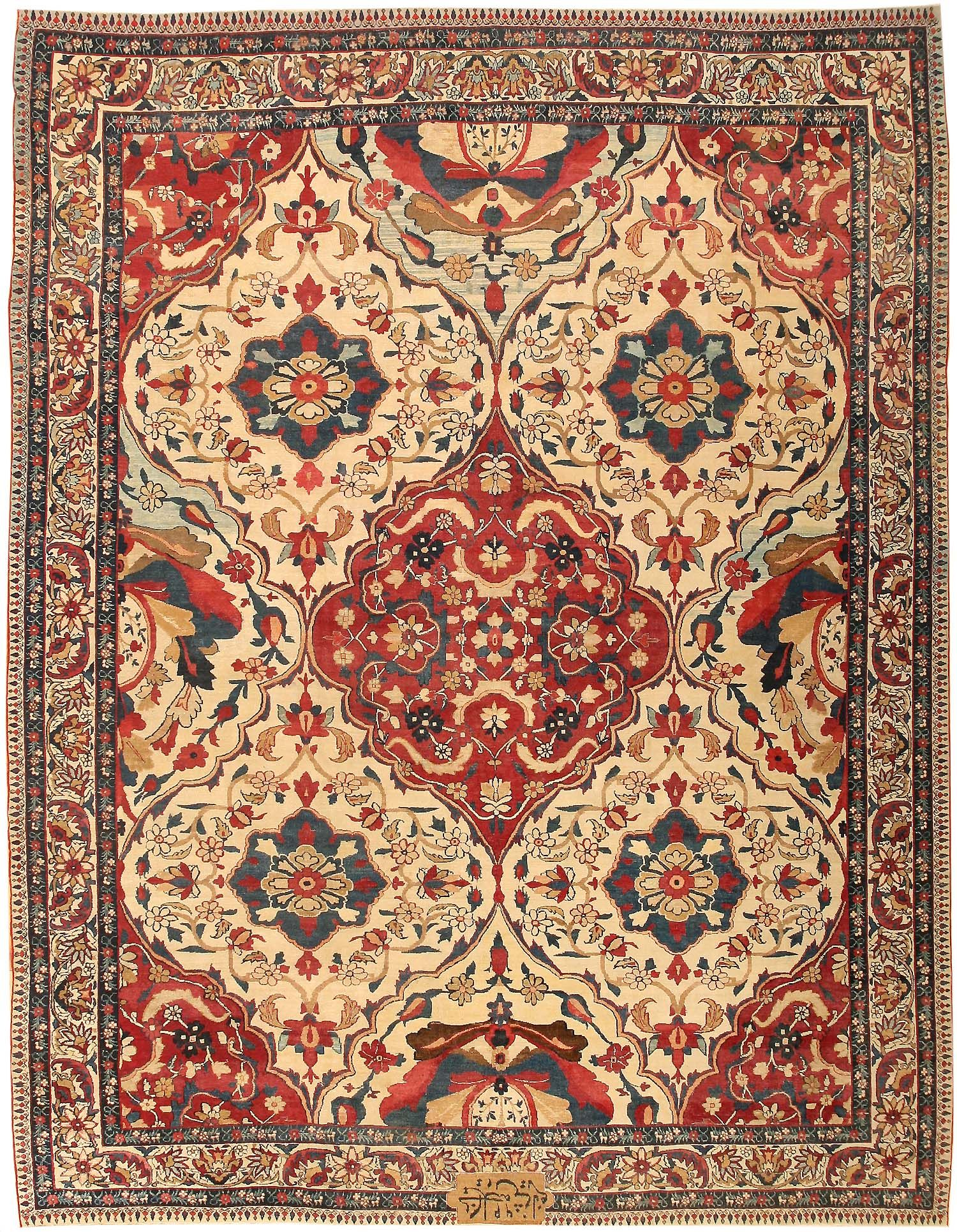 Designs Of Carpets persian carpets designs - carpet vidalondon | rugs | pinterest