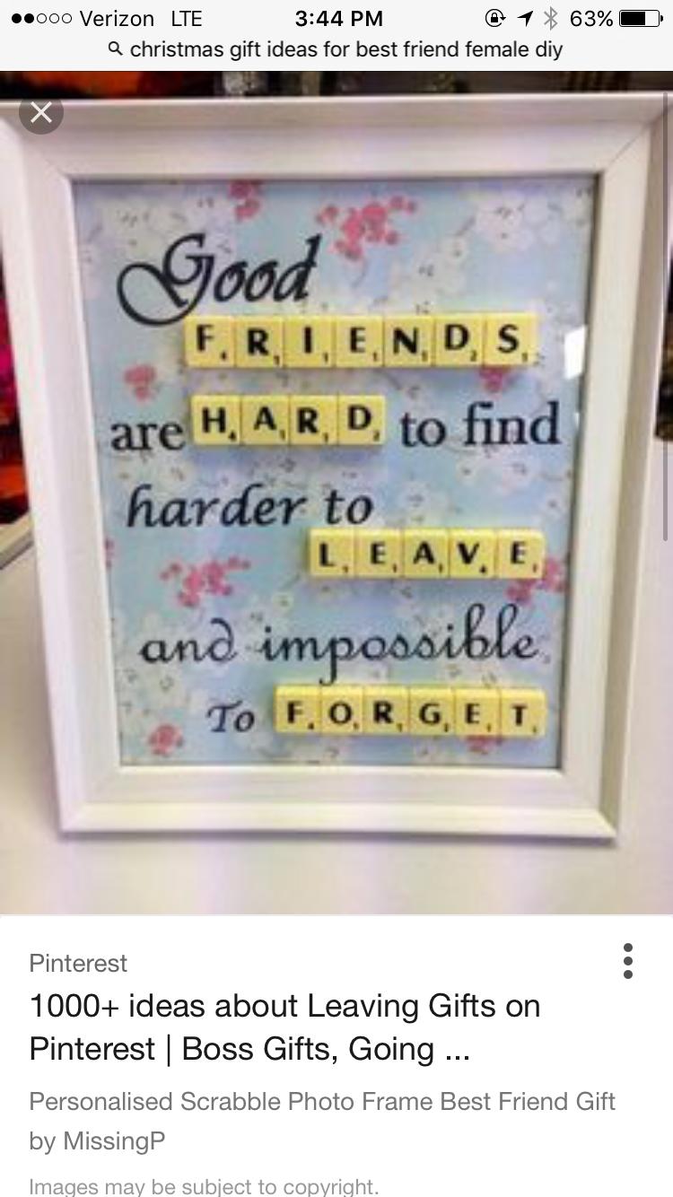 Graduation Gifts For Friends Bestie Friend Presents Best