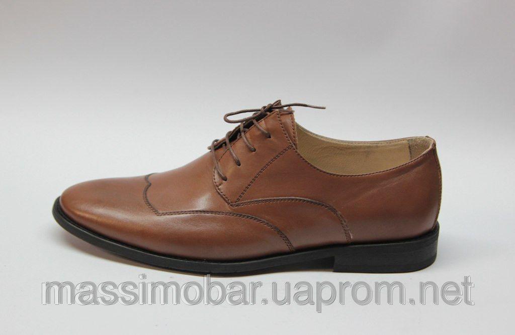 Под заказ - Мужские туфли Digiani Buggi размеры 39-45 ALL ...