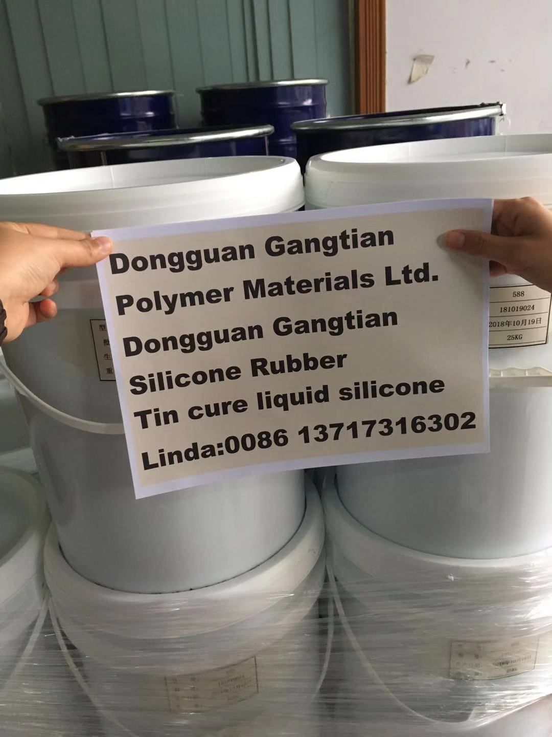 Silicone Rubber For Plaster Casting Cornice Mold Gypsum Statues Mould Making View Silicone Rubber For Gypsum Rtv Silicone Rubber Mold Making Cornice Moulding