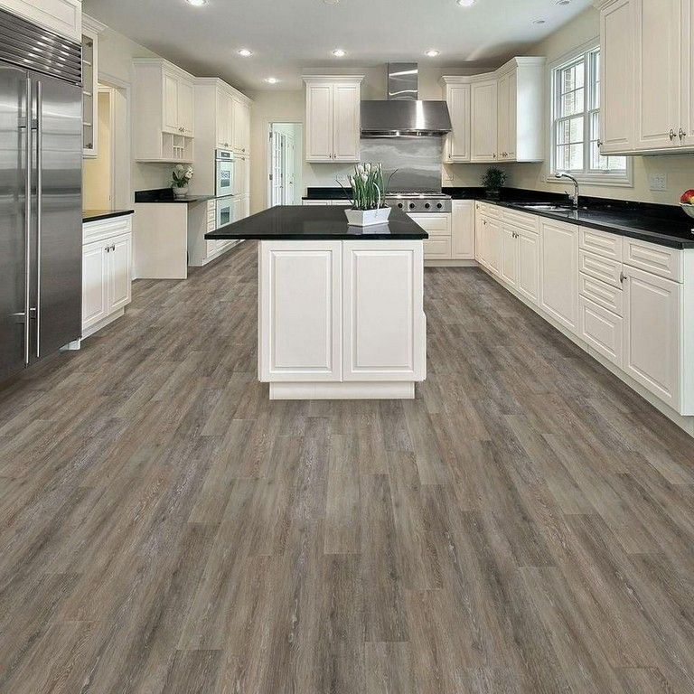 Amazing vinyl plank flooring pros and cons one and only