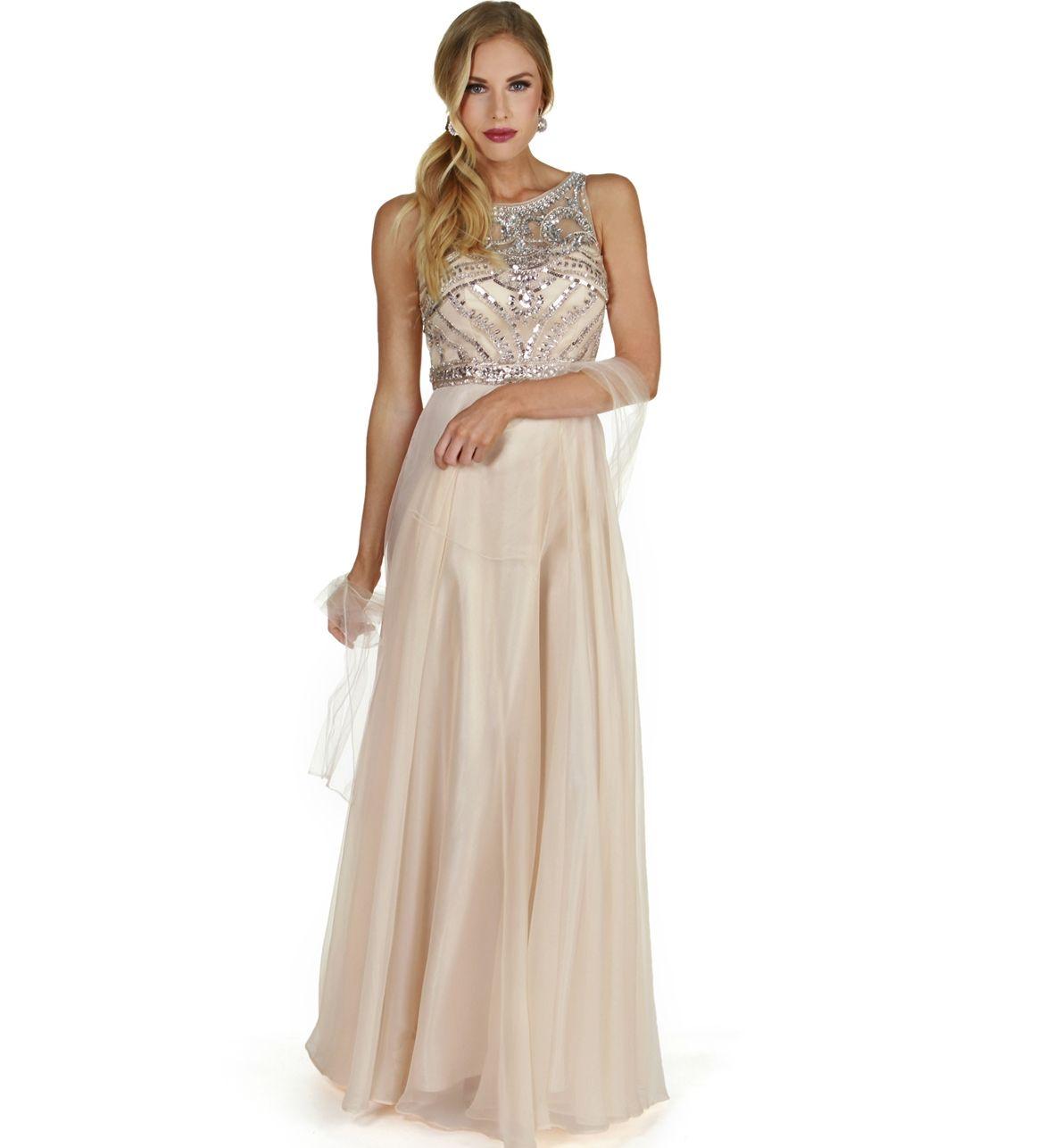 Atemberaubend Prom Kleid Windsor Bilder - Hochzeit Kleid Stile Ideen ...