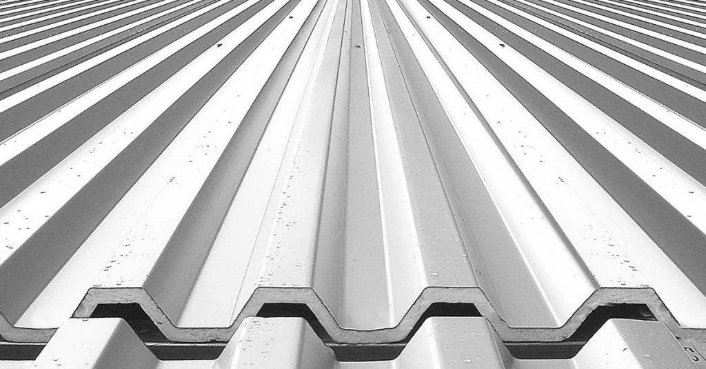 Avantages et inconvénients dune toiture métallique CmonPrix - avantage inconvenient maison ossature metallique