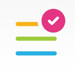 Page 14 Ios Icon Gallery Ios Icon Cute App App Icon Design
