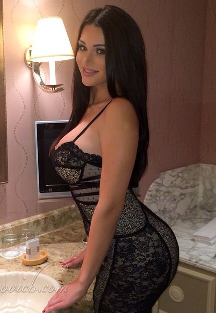 #latina Woman #hot #sexy #selfshot