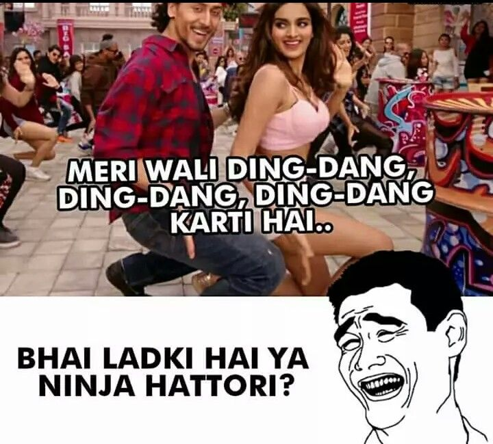 Pin By Disha On Ju T F0r Laugh Very Funny Memes Very Funny Jokes Latest Funny Jokes